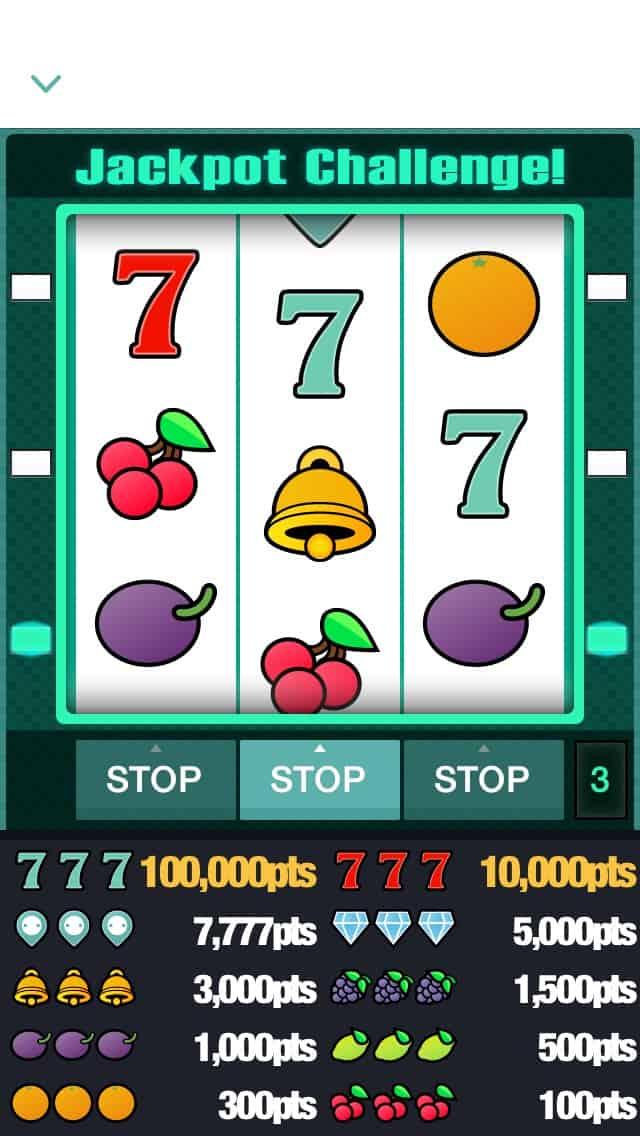 casino tropez sign up bonus code