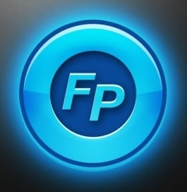 Featurepoints logo