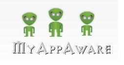MyAppAware