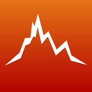 Spark profit logo