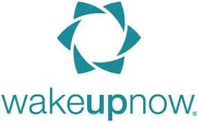 wakeupnow logo2