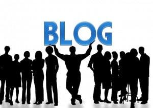 Empower Network Community