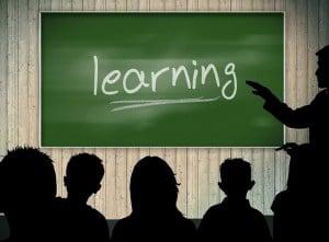 Empower Network Training