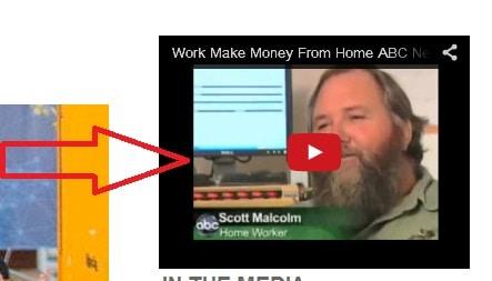 FB Millionaire Video