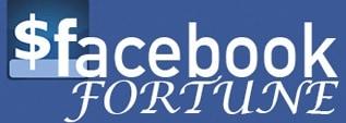 FB Millionaire logo