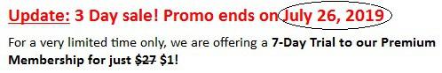 Gaming jobs online sale 2