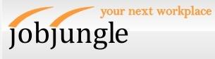 Job Jungle logo