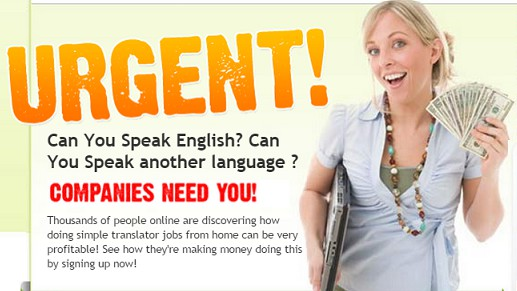 Can You Make Money Transcribing At Home