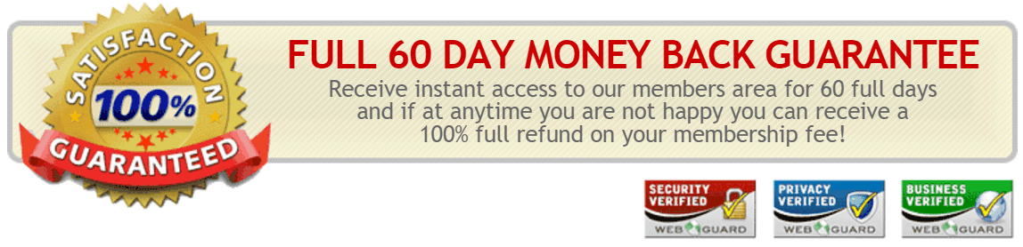Surveys Paid Guarantee