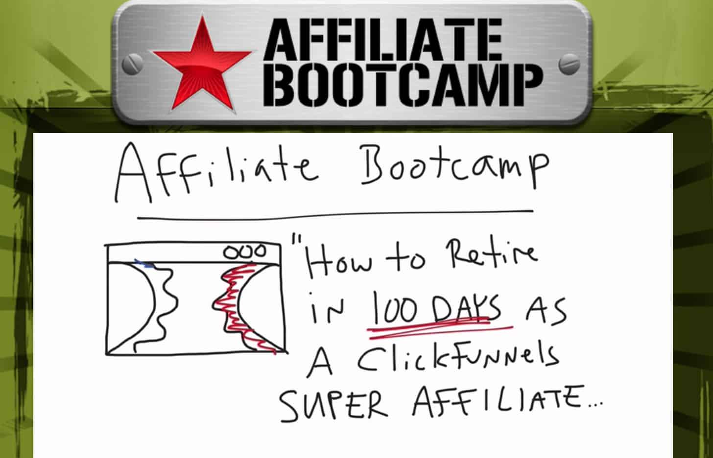 Clickfunnels Affiliate Review for Dummies