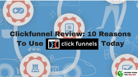 Clickfunnel Blog Header
