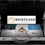 Briefcase By Appsumo