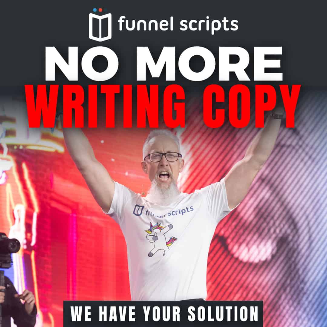 Funnel Scripts