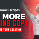 Funnel Scripts Header